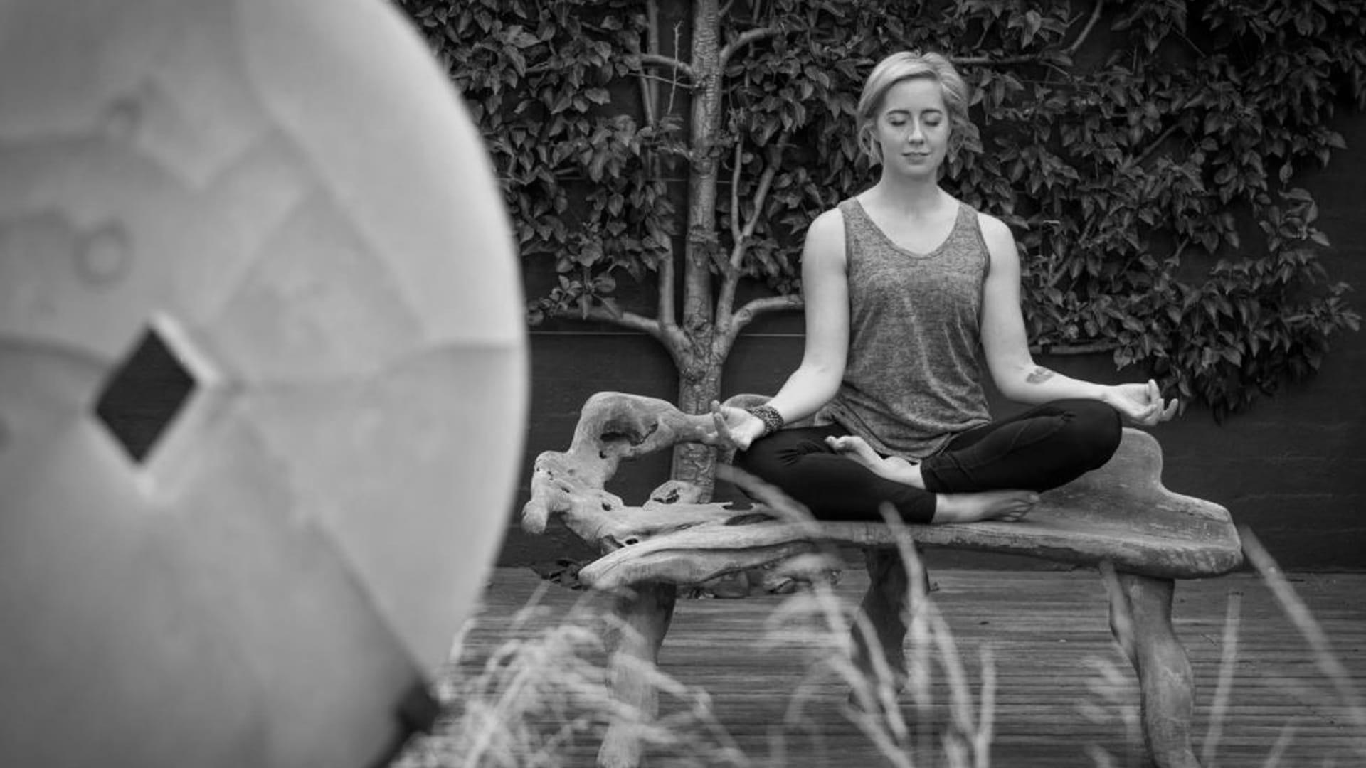 Samadhi Spa And Wellness Retreat