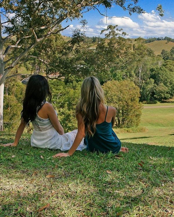 Living Valley Health Retreat